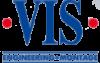 VIS Elektrotechnik und Automation